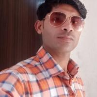 Mahendra Kumar jangid