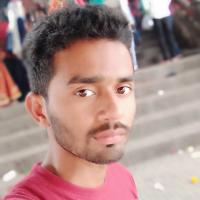 Saurabh samsher Bahador Singh