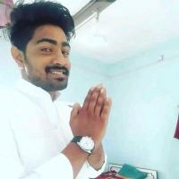 Ravi Jangir