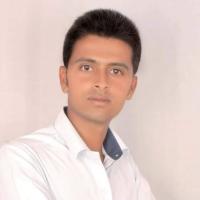 Dinesh Suthar