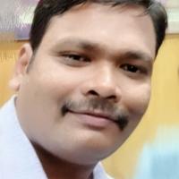 Laxman Pattar