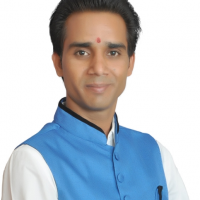 Bhanwar lal Makad