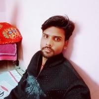 Rahul dev vishwakarma