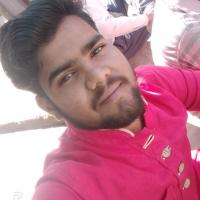 Akash Vishwakarma