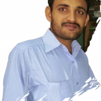 Harsan Ram