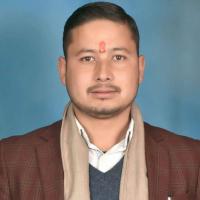 Arvind dhiman