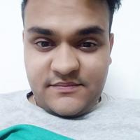Narayan Suthar
