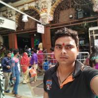 Varoon Vishvakarma