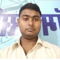 SHIV KUMAR VISHWAKARMA