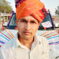 Babulal Suthar
