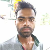 Ravi Vishawkarma