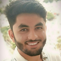 Manish doyal